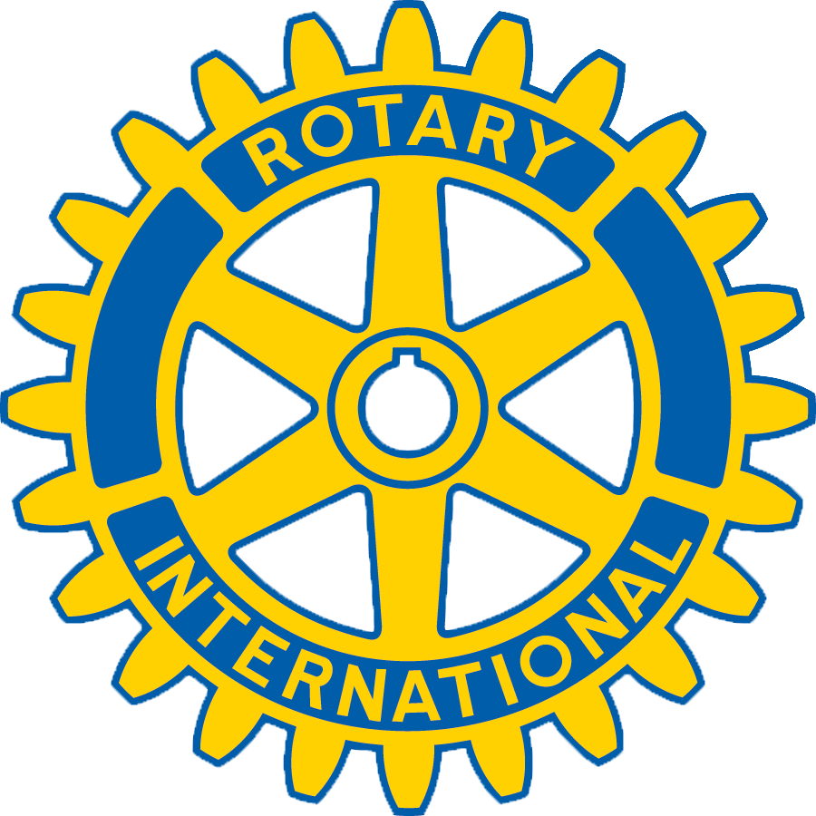 Elder Placement Professionals - assisted living - San Luis Obispo - Rotary