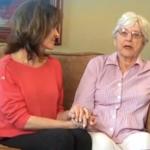 Elder Placement Professionals - assisted living - San Luis Obispo - Advisors